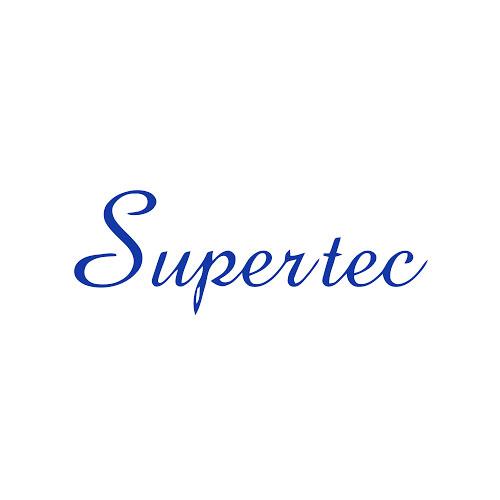 SUPERTEC