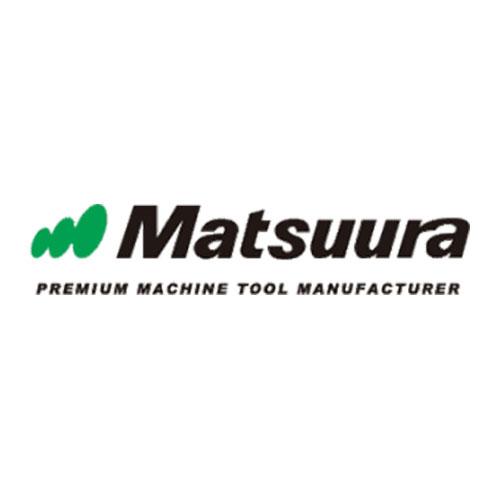 MATSAUURA