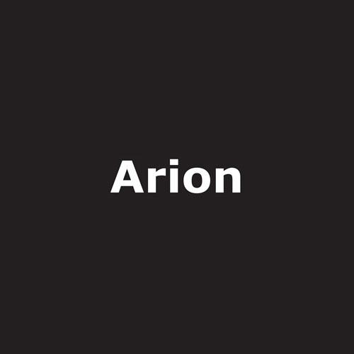 ARİON