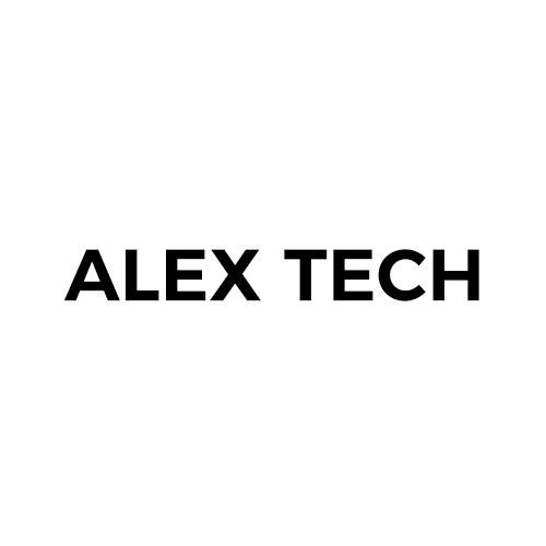 ALEX TECH